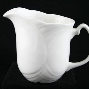 Royal Doulton Milk Jug