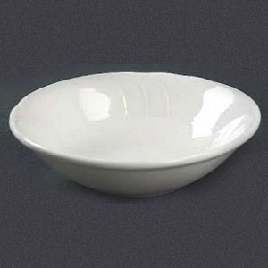 Royal Doulton Soup Bowl