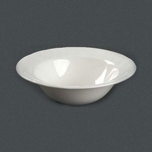 Royal Doulton Sweet Bowl